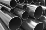 Преимущества и недостатки стальных труб