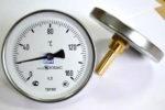 Термометры — конструкции, принцип работы