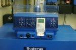 Автоматика водогрейного газового котла